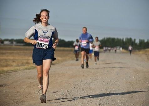 runner-888016__340.jpg