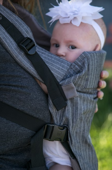 baby_in_carrier3.png