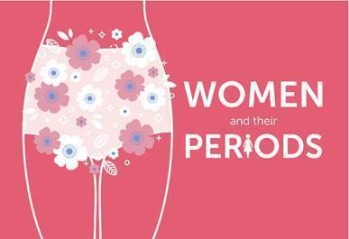 Menstrual Hygiene Day is May 28th! - Beautiful Mommies