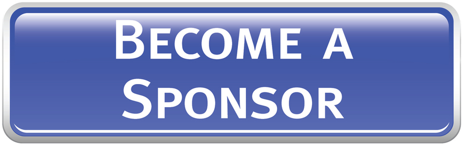 Become_a_Sponsor.jpg