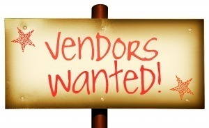 vendors-wanted.jpg