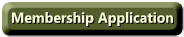 Membership Application Button (cooltext).png