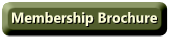 Membership Brochure Button (cooltext).png