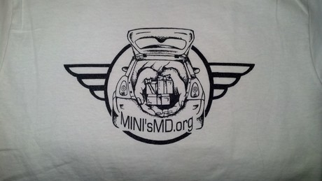 MINIsMD_2013_Tshirt.jpg