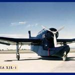 ColoumbiaXJL-1.jpg