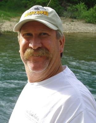 Dave for Montana Seaplane Pilots Association.jpg