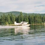 Atkinson_for__fly-in_05_011.jpg