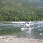 Atkinson_for__fly-in_05_023.jpg