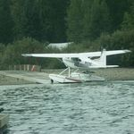 Atkinson_for__fly-in_05_045.jpg