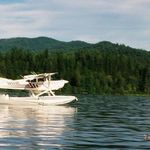Atkinson_for__fly-in_05_069.jpg