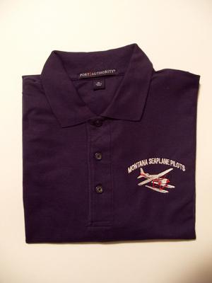 polo shirt.JPG