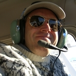 Ben Flying 096.JPG