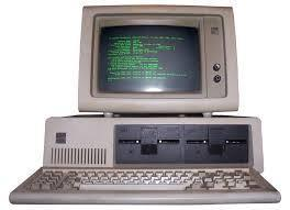 IBMPC.jpg