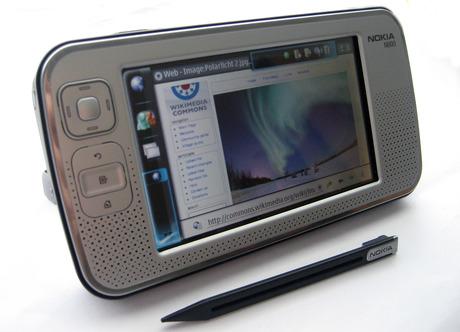 N800_frontside2.jpg
