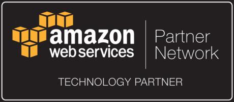 APN_Standard_Technology_Partner_Dark.png