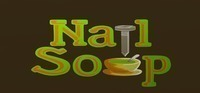 Nail_soup_logo_10-03-10_color_538-250