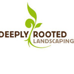 Deeply_rooted