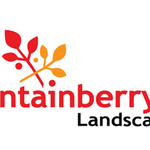 Mountainberry