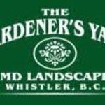 Gardener_s_yard