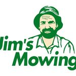 Jim_s_mowing__colour__1