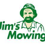 Jim_s_mowing__colour__1