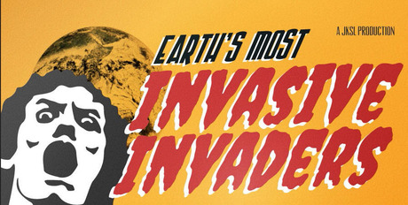 Earth_s_most_invasive_invaders.jpg