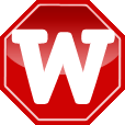 RAW_icon_114.png