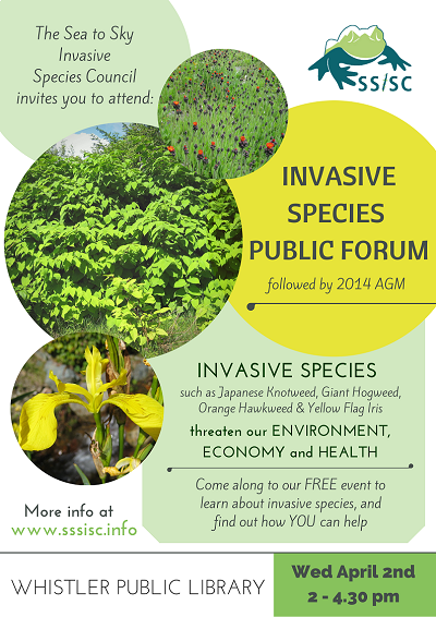 SSISC_2014_Public_Forum___AGM_Poster_DRAFT_v5_20140306_sml.png