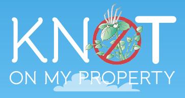 KOMP_logo.PNG