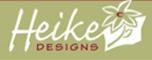 Heike Designs