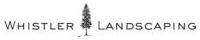 Whistler Landscaping