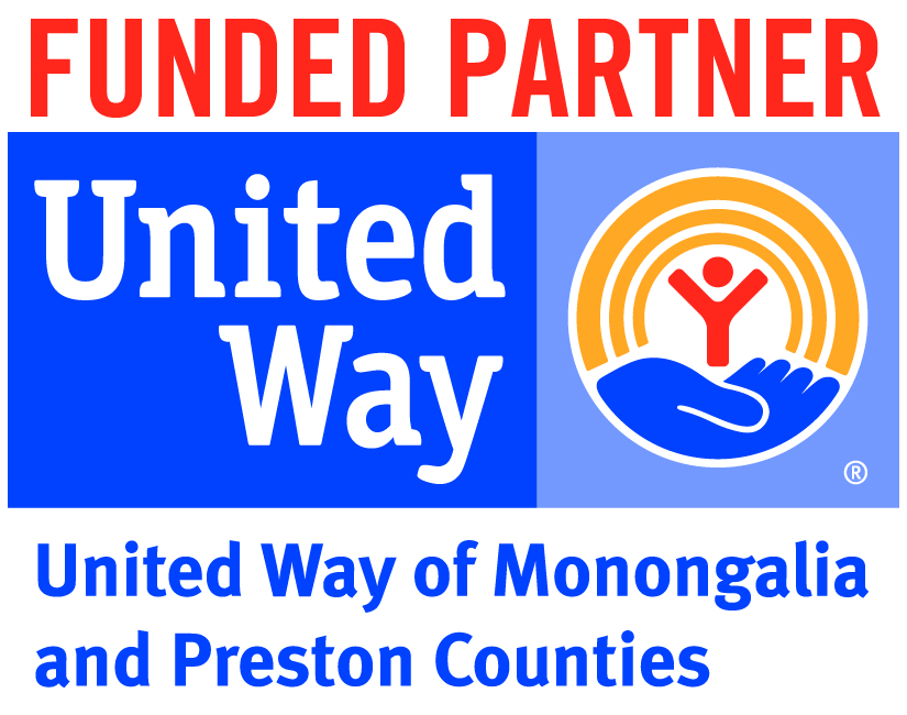 UW_Logo_2013_001.jpg