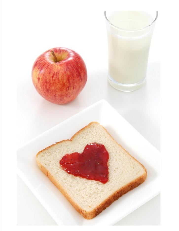 heart sandwich.jpg