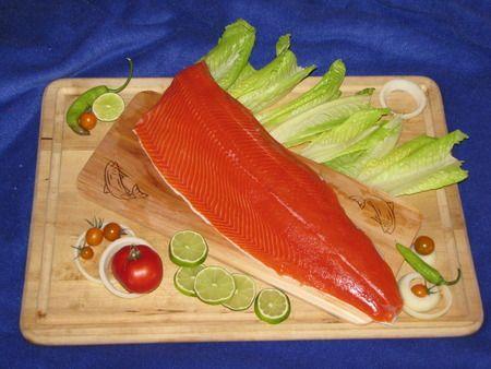 red_salmon_fillet.jpg