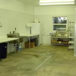 Processing Plant