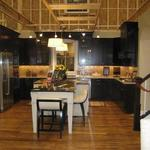 2009 Home Show (Regalwood)
