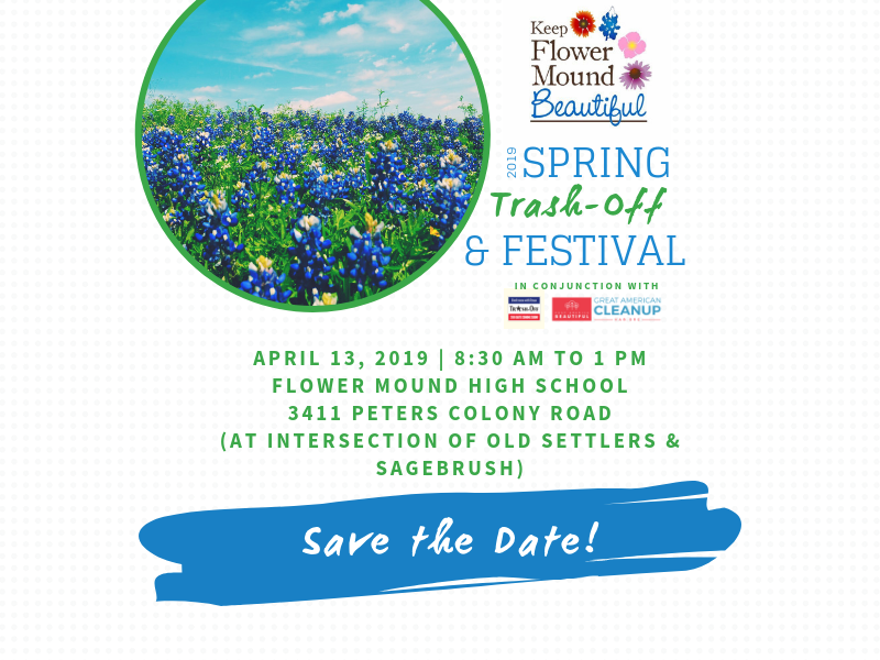 KFMB 2019 Spring Event _ Save the Date.png
