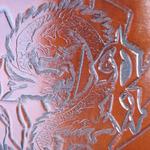Dragon Detail