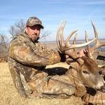 Johnson_deer