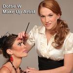 Dottie W. Make Up