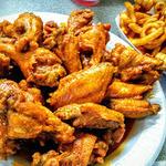 Chuck's Foods