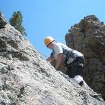 Colorado_trip_2012_023