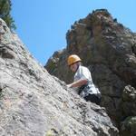 Colorado_trip_2012_021