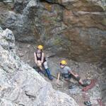 Colorado_trip_2012_024