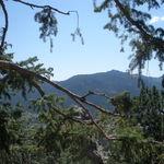 Colorado_trip_2012_006