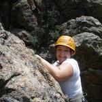 Colorado_trip_2012_034