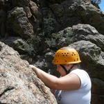 Colorado_trip_2012_033