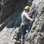 Colorado_trip_2012_049