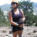 Colorado_trip_2012_053