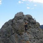 Colorado_trip_2012_074